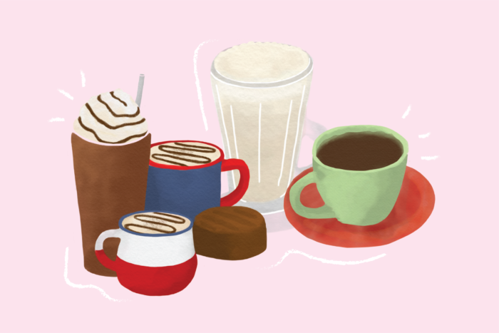 hot_chocolate_preen