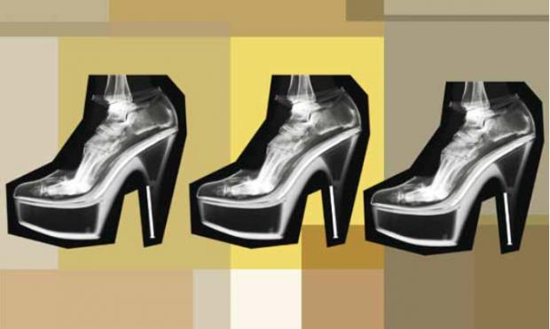 shoes chinggay labrador preen
