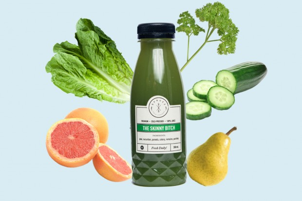 Preen food series cold pressed juice deliveries preen among all the local juice delivery services spruce approximates the la based counterparts blueprintcleanse and pressed malvernweather Images
