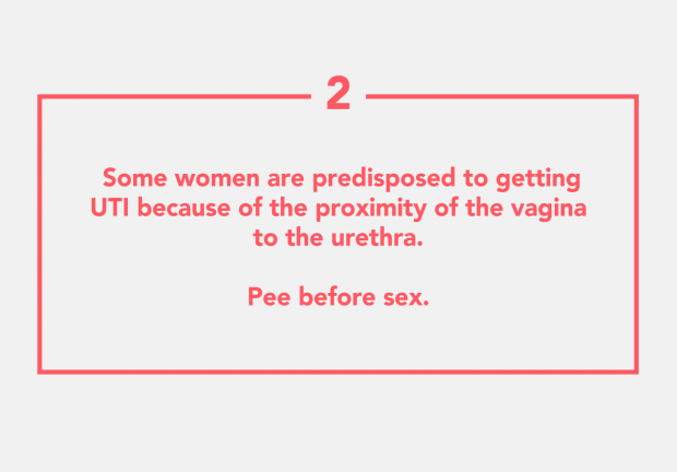 holding-pee-orgasm