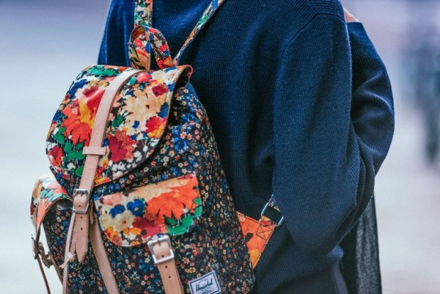 Liberty of London Backpack Collab Hits the Philippines - Preen.ph 827646c1ec
