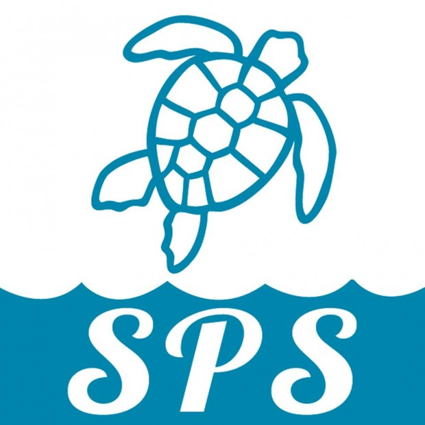 Save Philippine Seas Preen