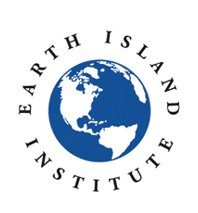 earth island preen