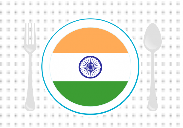 3 Things You Should Know About Indian Cuisine Preen