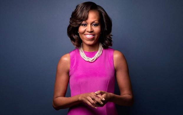 Michelle Obama Preen Preen.ph
