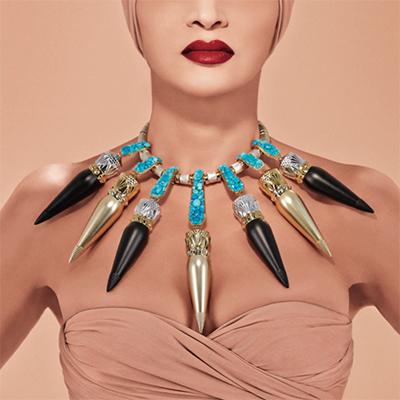 louboutin-lipstick-wear preen