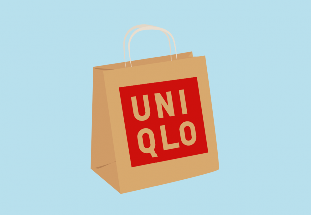 Uniqlo Eco-Friendly Fashion Preen