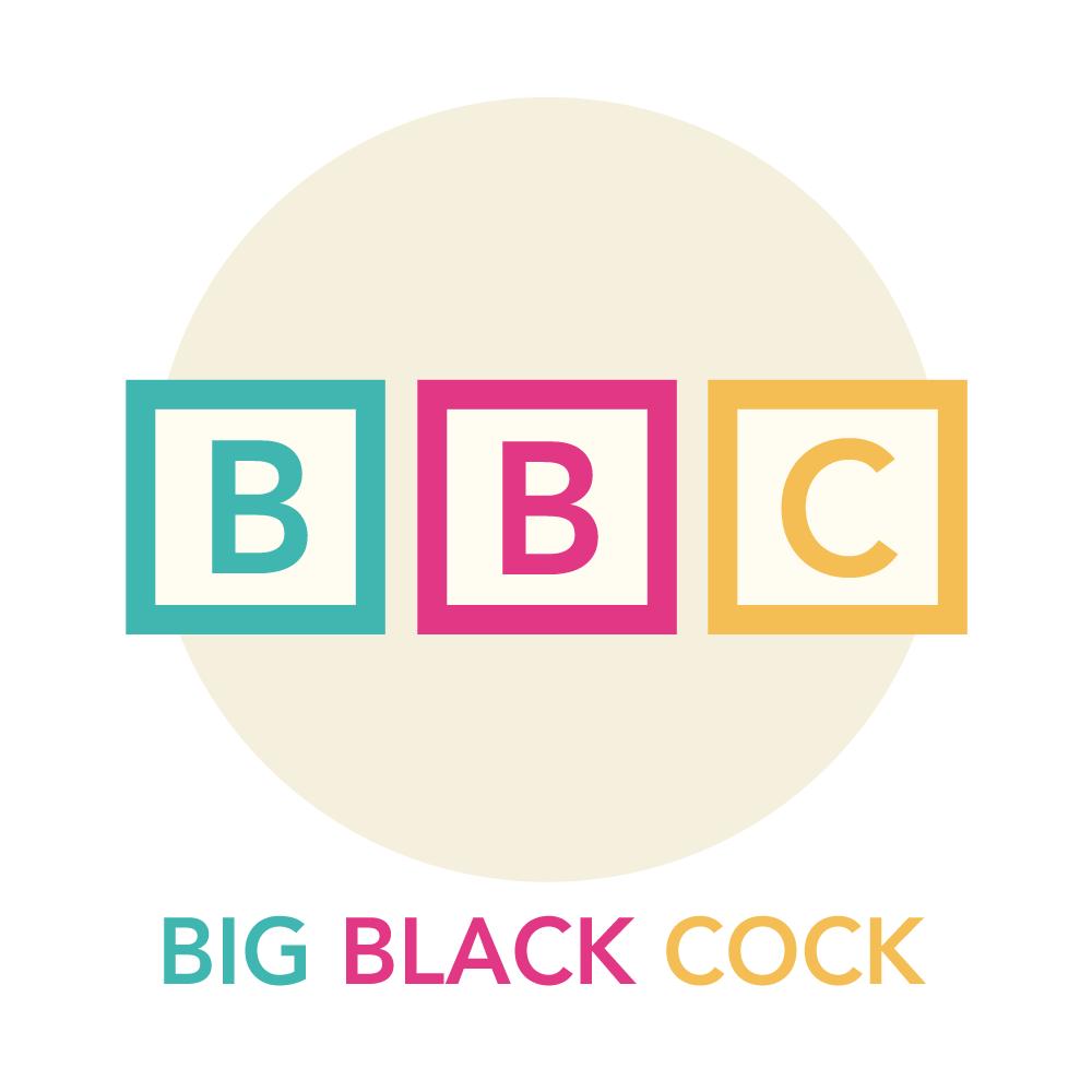 Dp Big Ass Bbc