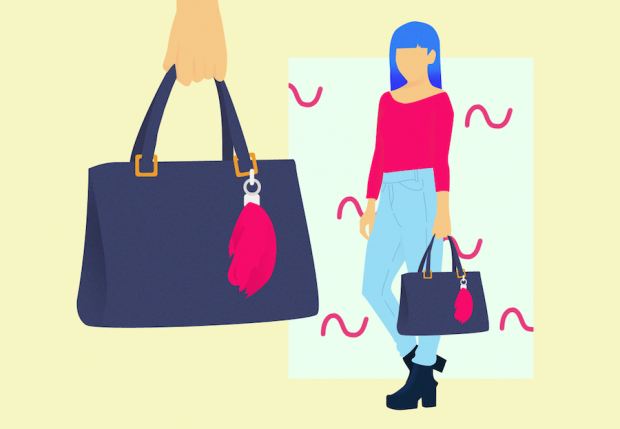 ask poppy best friend fashion preen