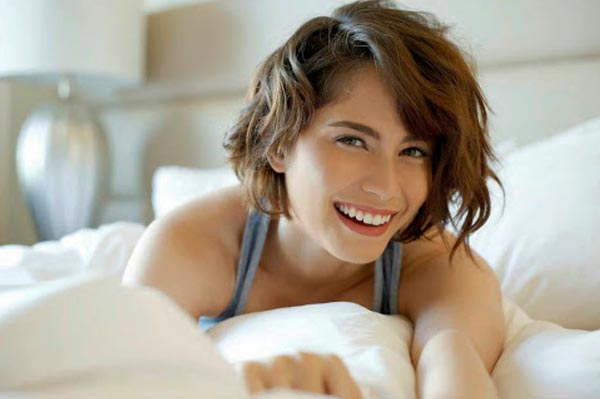How Old Is Jessy Mendiola