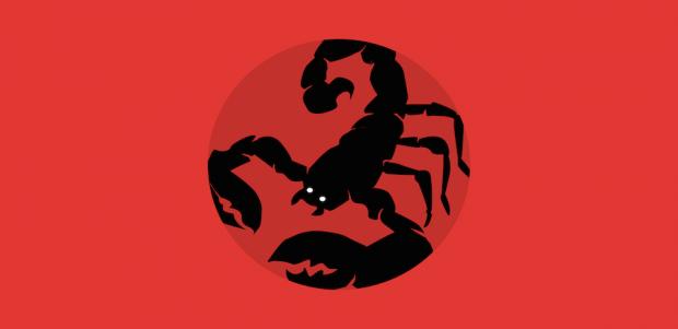 scorpio madame divina horoscope preen
