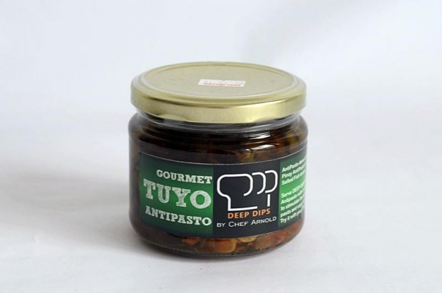 deep-dips-gourmet-tuyo-antipasto-food source preen