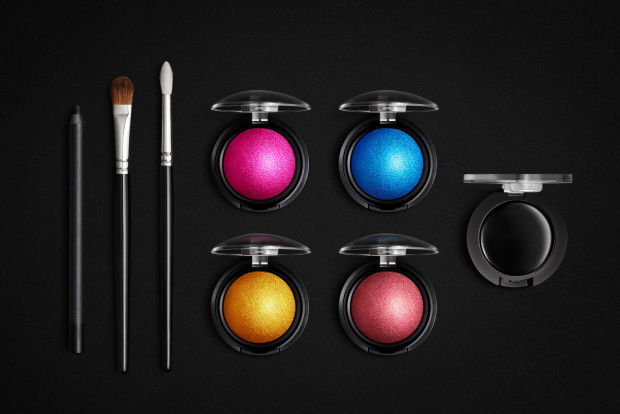 pat mcgrath phantom 002 preen