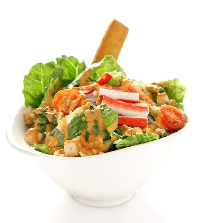 salad stop fb