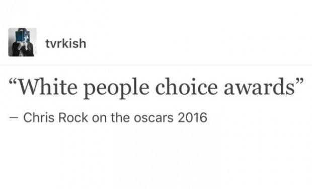 chris rock speech oscars preen1