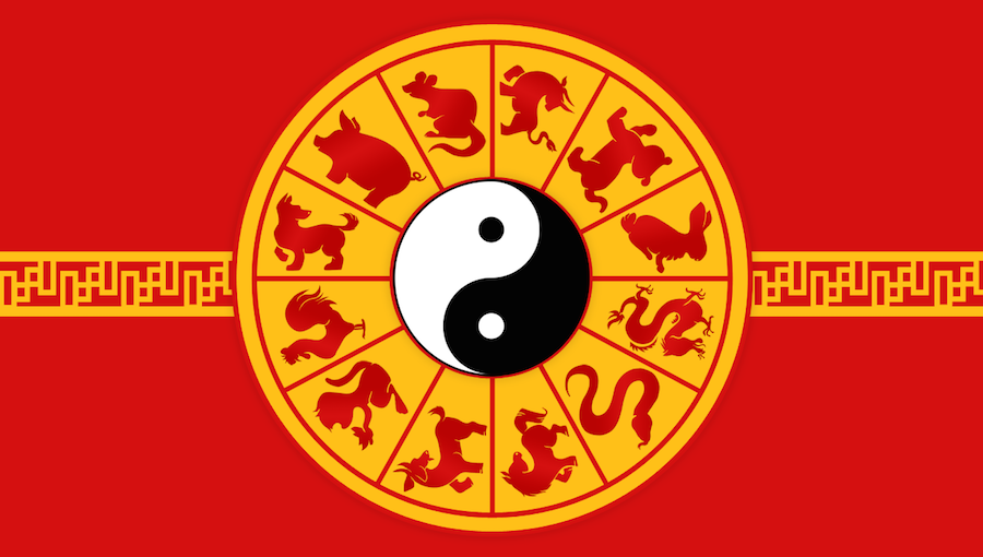 Kung Hei Fat Choi! See What Lies Ahead for Your Zodiac Sign in Our ...