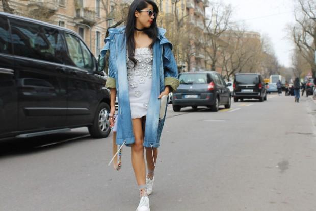 2 milan fashion week street style preen