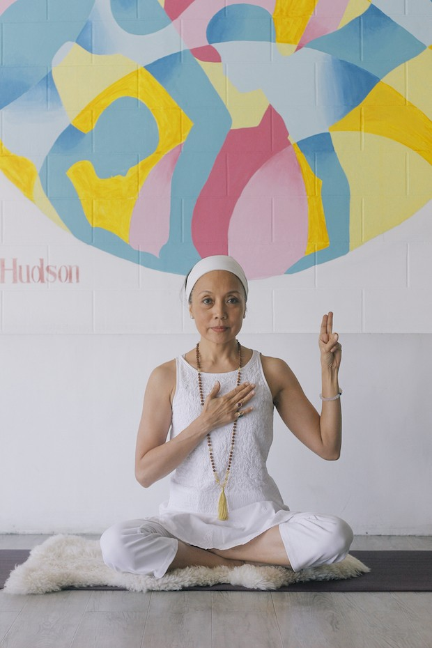 3 kundalini yoga life yoga center rosan cruz preen