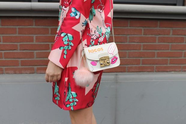 4 milan fashion week street style preen