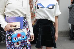 5 milan fashion week street style preen