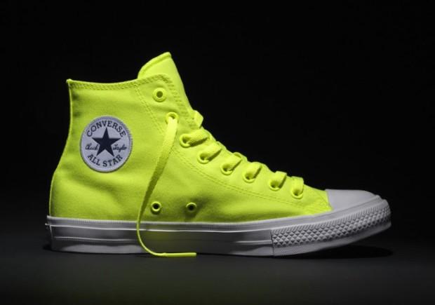 converse-chuck-2-volt-copy-1