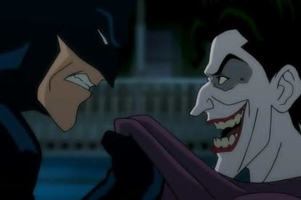 batman the joker the killing joke teaser trailer preen