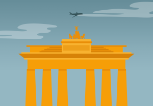 berlin travel preen