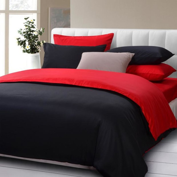 dark bedsheets bedbugs preen
