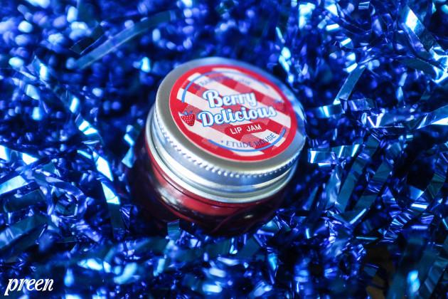 etude house berry delicious lip jam preen