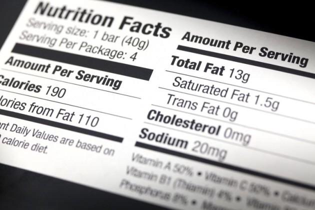 preen fda us healthy food redefined