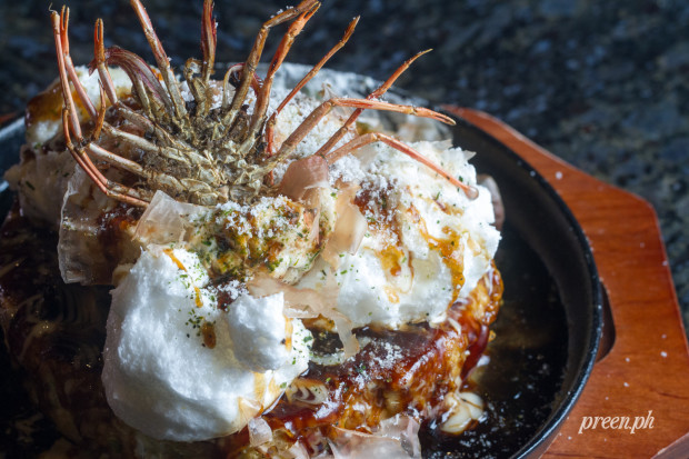 chibo okonomiyaki japanese food preen