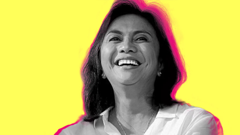 LeniRobredo copy