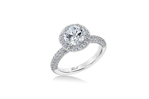 karl-lagerfeld-engagement-rings-003 preen