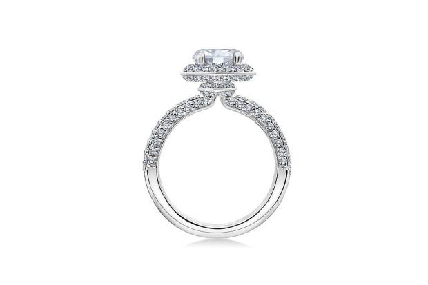 karl-lagerfeld-engagement-rings-004 preen