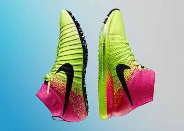 Nike Summer Palette Shoe