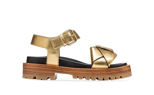 marni sandals preen