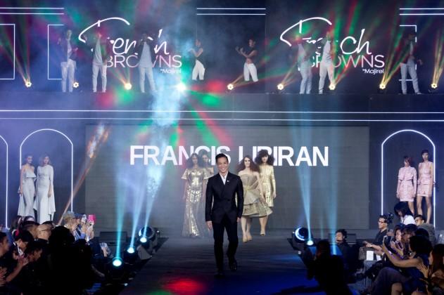 Francis Libiran 1