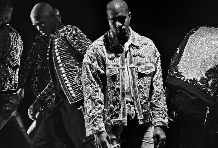KanyeWest_Preen_FinalFeatured