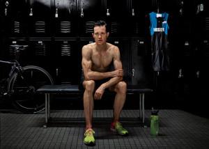 Mosier_Nike_Preen