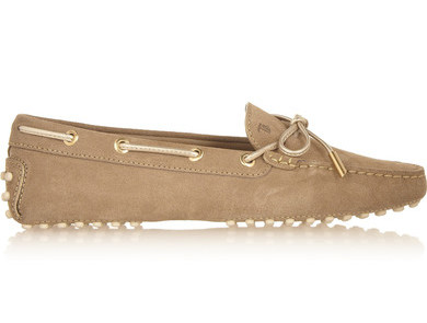 loafer_tods