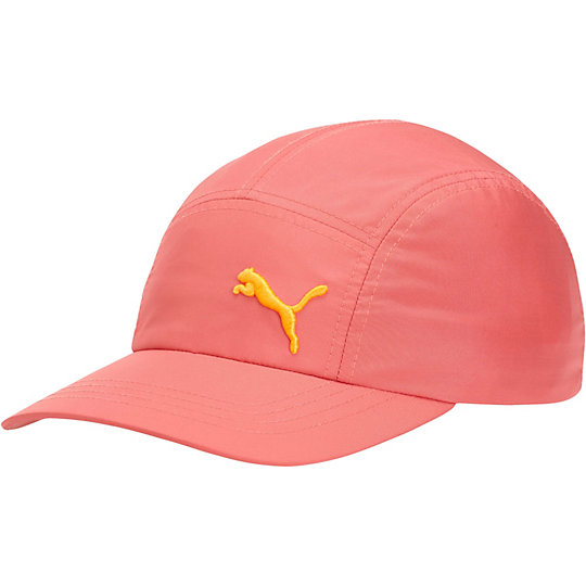 You might already have a dad cap in your wardrobe right now―a hand-me-down  or a cap you haven t used since high school―but in case you want more f5a16b79c3d