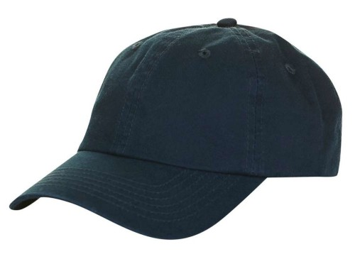 918e40899ad Topshop Unstructured Cap (P487). Available at Robinson s Galleria and  Bonifacio High Street.