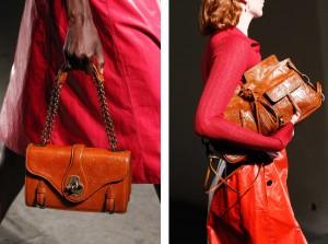 Butterfly_ Bottega Veneta bags