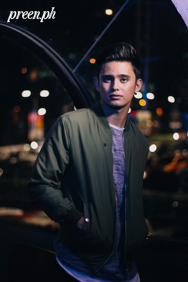 james reid manulife preen