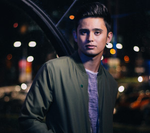 james reid manulife lead preen