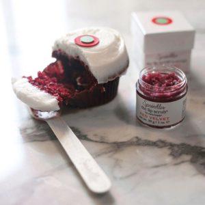thelipscrub_sprinkles_redvelvet_sarahapp_cupcakes