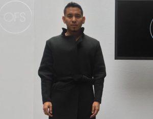 john herrera philippine fashion