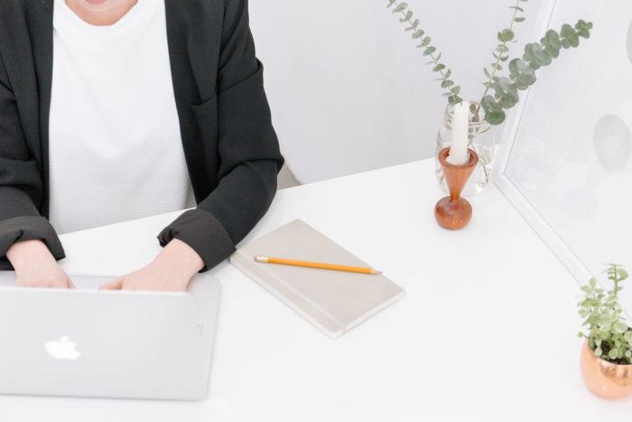 Freelance_Work_Senate