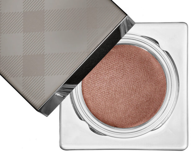 burberry eye color cream