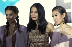 it girls solenn heussaff isabelle daza liz uy